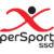 Foto del profilo di PerSport SSD